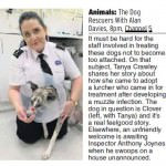 dog-rescuers-series-4-5-daily-express-august-2016
