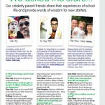 pta-uk-be-school-ready-magazine-celebrity-interviews