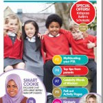 pta-uk-be-school-ready-magazine-cover