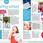 pta-uk-be-school-ready-magazine-tips-for-starting-school