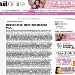 pta-uk-mailonline-small-talk-blog