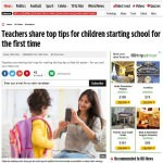pta-uk-school-daily-mirror