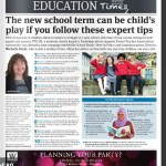 pta-uk-tunbridge-wells-times