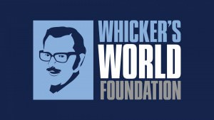 wwf-logo-blue