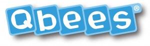 qbees-logo-light-blue-use