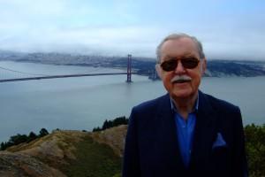 AW Golden Gate