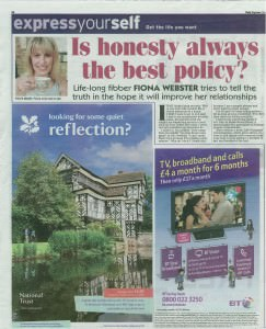 Daily Express 1