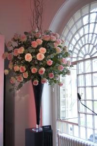 OnlyRoses-RoseBall - One-Marylebon