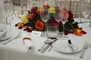 OnlyRoses-Wedding-Surrey