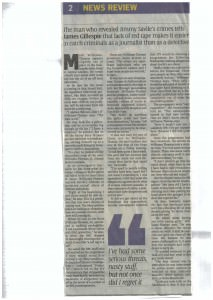 Sunday-Times---News-Review-