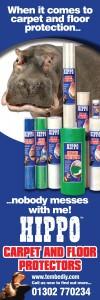 TEMBE_027_Hippo-Ad-Campaign