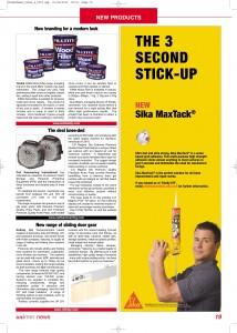 Tembe_UnimerNews_Issue_4_20