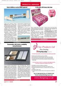 Tembe_UnimerNews_Issue_5_20
