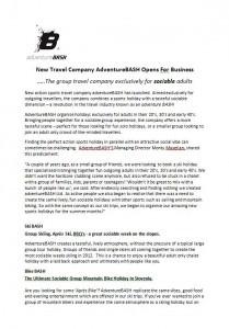 adevnture-bash-press-release-1