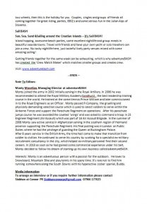 adevnture-bash-press-release-2