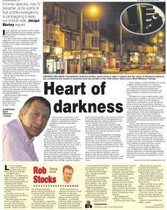 mark-williams-thomas-newspaper