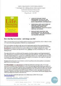sarah-rozenthuler-press-release