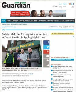 tembe-diy-epping-forest-guardian