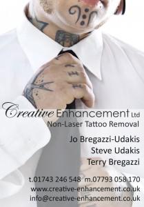 Creative Enhancement_ NEW Business Card_REVERSE_April 2012 copy