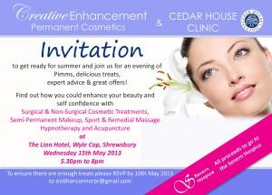 Invitation 2013~1 for press copy