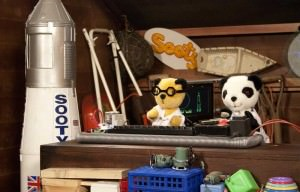 sooty-science_w