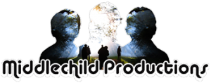 middle-child-productions-logo
