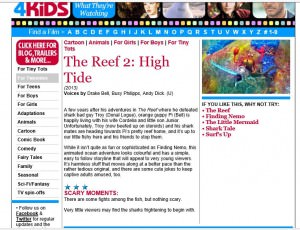 reef-Movies4kids