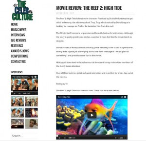 reef-The Celeb Culture