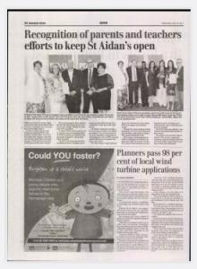 Fermanagh Herald 18 June