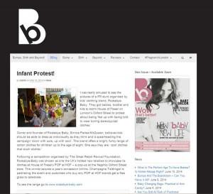RockABaby-B-Baby-Magazine-w