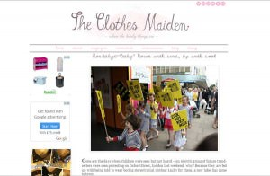 RockABaby-The-Clothes-Maid-