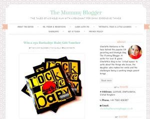RockABaby-The-Mummy-Blogger