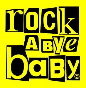 logo-rockabyebaby