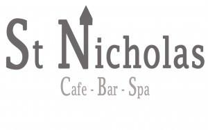logo-st-nicholas