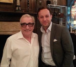 Tomorrow_-_Martin_Scorsese_and_Sebastian_Street