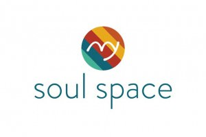 soul-space-logo