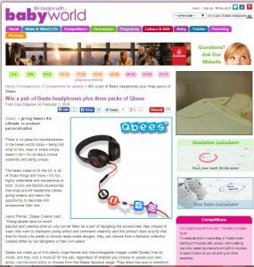 Qbees-Babyworldcomp