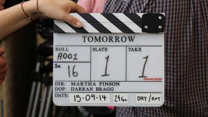 Tomorrow-Clapperboard-01