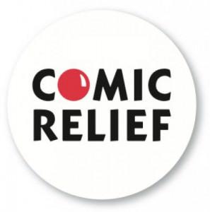 comic-relief-2014