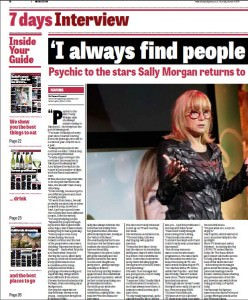 sally-morgan-blackpool-gazette1