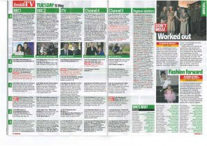 TheDogRes-Inside-Soap-16-05-15-p-74-7