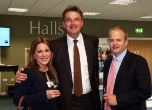 halls-commercial-IMG_9913
