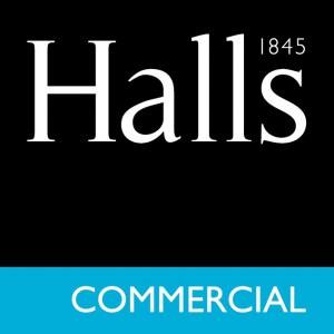 halls-commercial-newblue