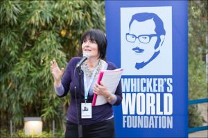 whickers-foundation-jane-ray-consultant-artistic-director2