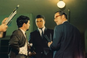 whickers-world-foundation-alan-whicker-interviewing-cassius-clay