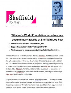 whickers-world-foundation-press-release1