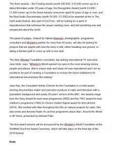 whickers-world-foundation-press-release2