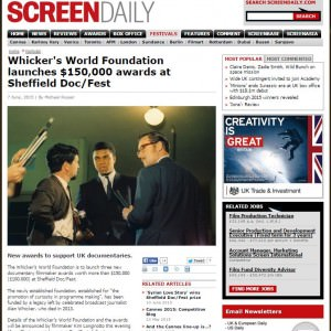 whickers-world-foundation-screen-daily