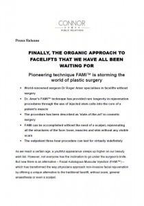 amar-clinic-press-release1
