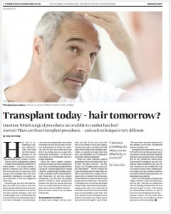 amar-clinic-the-independant-6